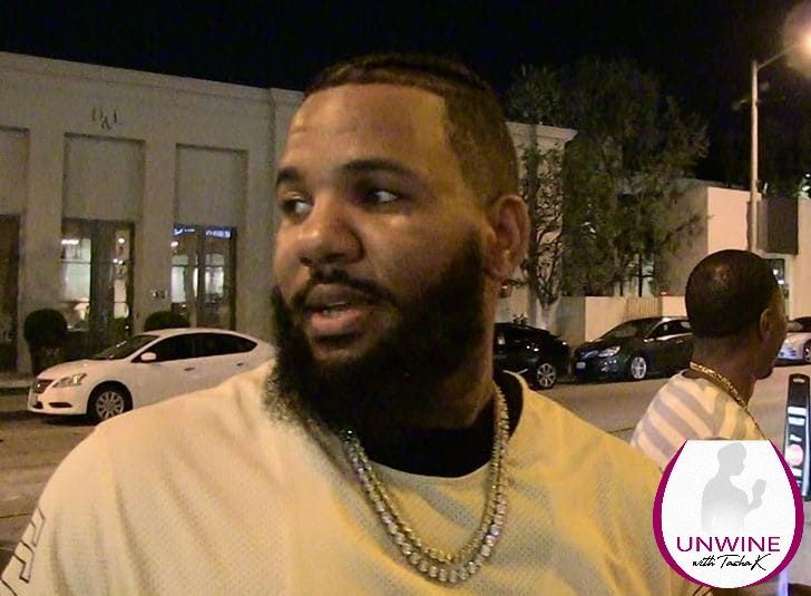 The Game Will Be Arrested In 48 Hours If He Doesnt Comply To Orders Regarding Sexual Assault Case.jpg