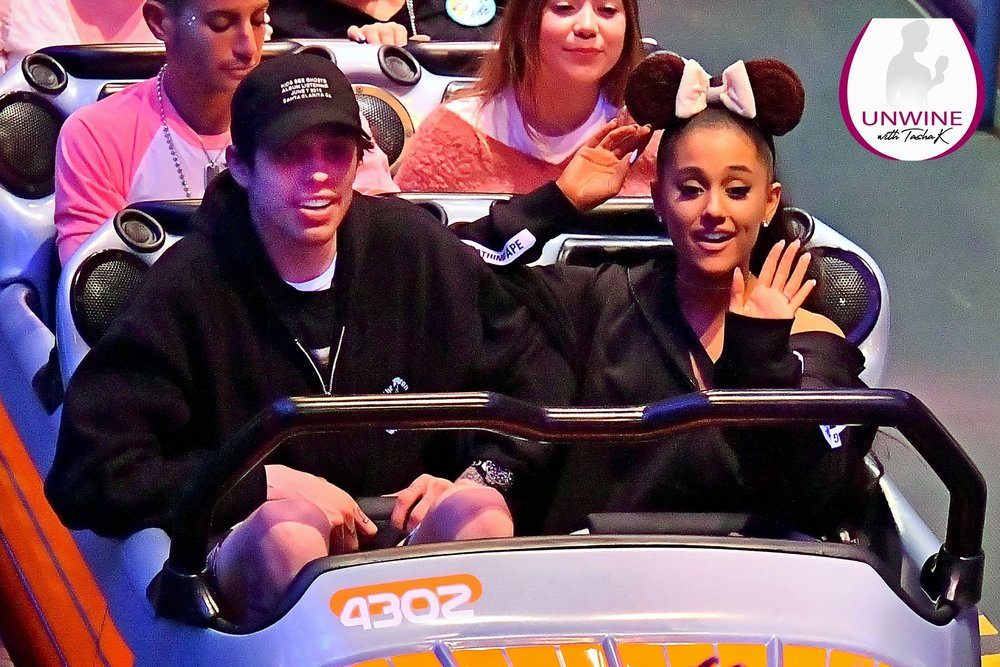 Ariana Grande And Pete Davidson Call Off Their Engagement And Ariana Gives Back Her Ring (4).jpg