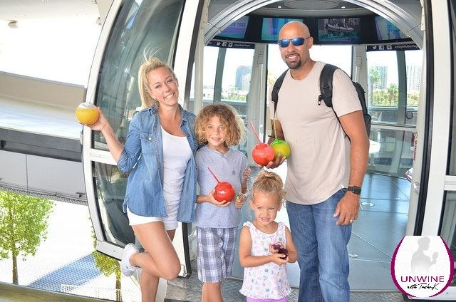 Kendra Wilkinson Signed Her Last Divorce Paper from Husband Hank Baskett After 9 Years Of Marriage.jpg