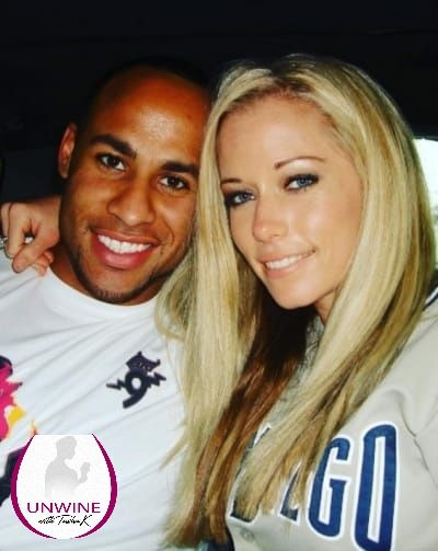 Kendra Wilkinson Signed Her Last Divorce Paper from Husband Hank Baskett After 9 Years Of Marriage (1).jpg
