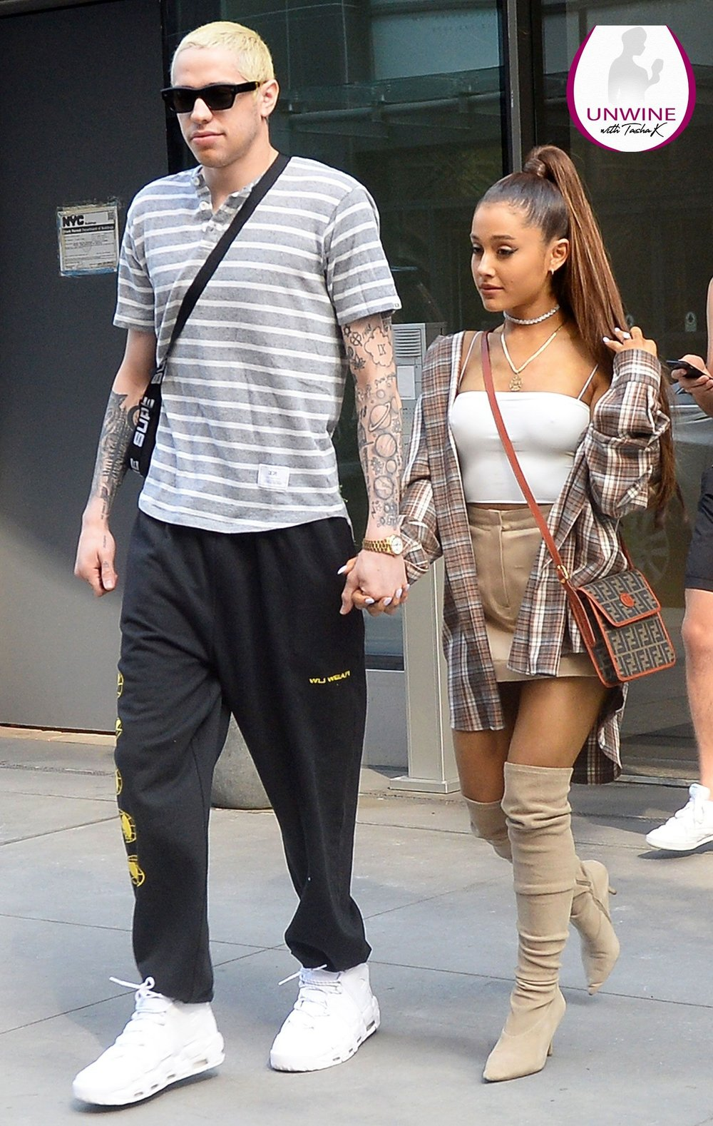 Ariana Grande And Pete Davidson Call Off Their Engagement And Ariana Gives Back Her Ring (1).jpg