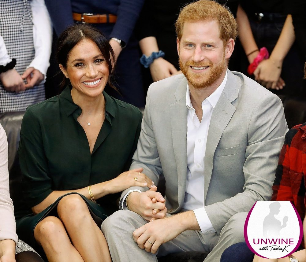 Prince Harry and Meghan Markles Baby Will Make Royal History Heres Why.jpg