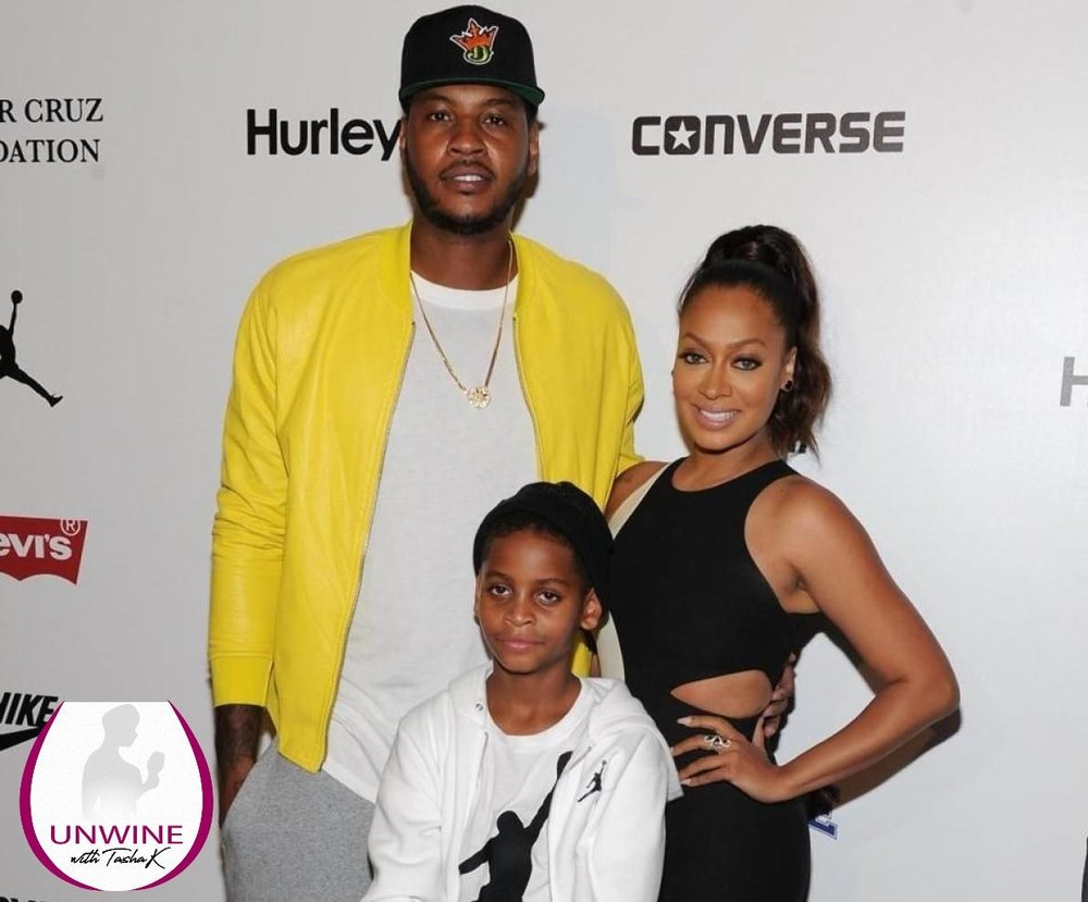 La La Says Her And Carmelo Anthony Are Still Figuring Things Out (1).jpg