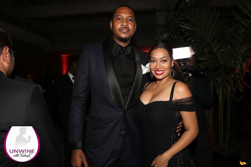 La La Says Her And Carmelo Anthony Are Still Figuring Things Out (3).jpg
