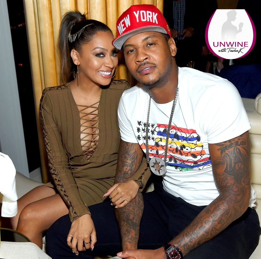 La La Says Her And Carmelo Anthony Are Still Figuring Things Out (2).jpg