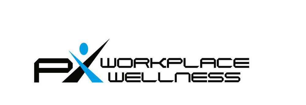 Performex_Perth_Western_Australia_Workplace_Wellness_Logo.jpg