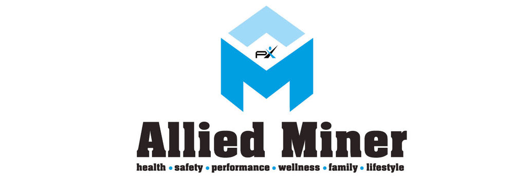 Performex_Perth_Western_Australia_Allied Miner_Logo.jpg
