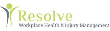 Resolve_Logo.jpg
