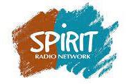 Spirit_FM_Logo.jpg