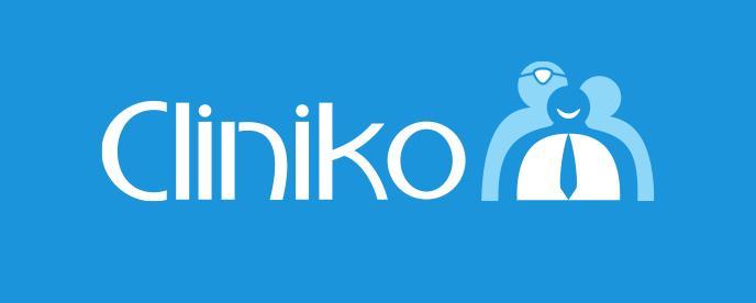 Cliniko_Logo.jpg