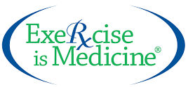 Exercise_is_medicine_Logo.png