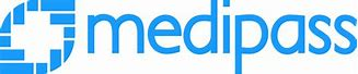 MEDIPASS_Logo.jpg
