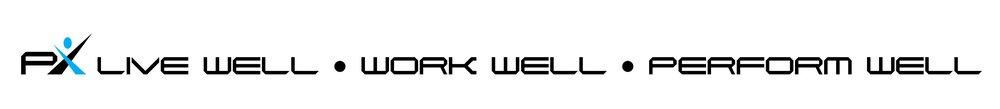 Live well logo.jpg