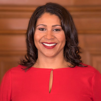 SF_Mayor_London_Breed.jpg