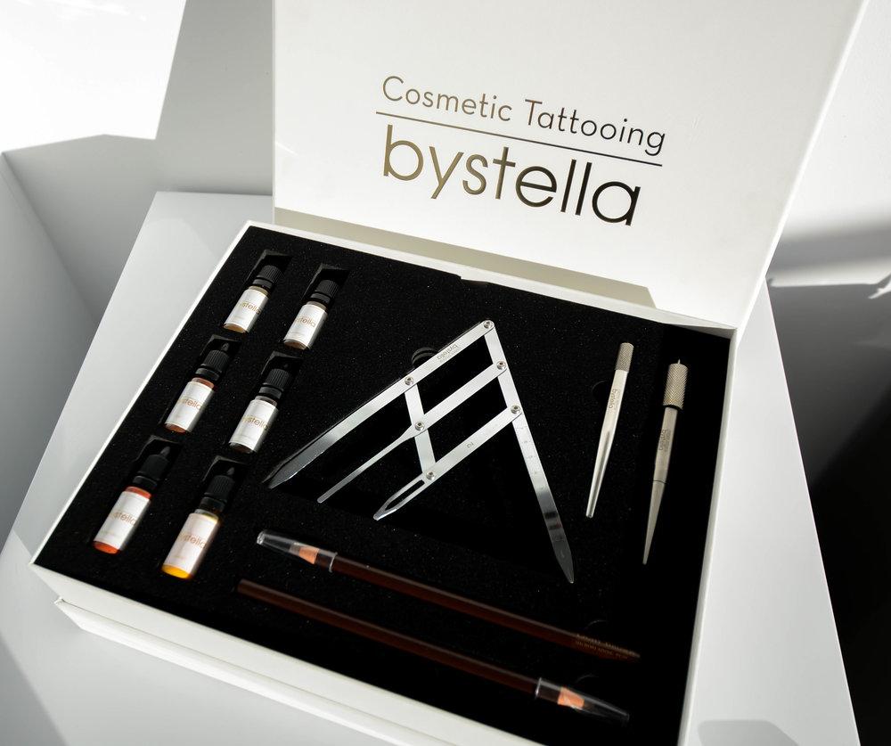 STELLA GIFT BOX (6 of 6).jpg