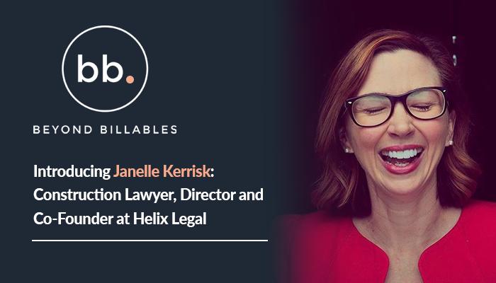 janelle-founders-beyondbillables
