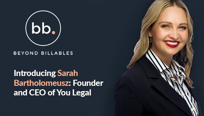 sarah-founders-beyondbillables