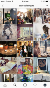 instagram-atticuslawyers