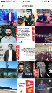 instagram-jeromedor