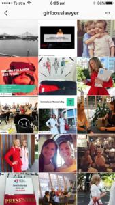 instagram-girlbosslawyer