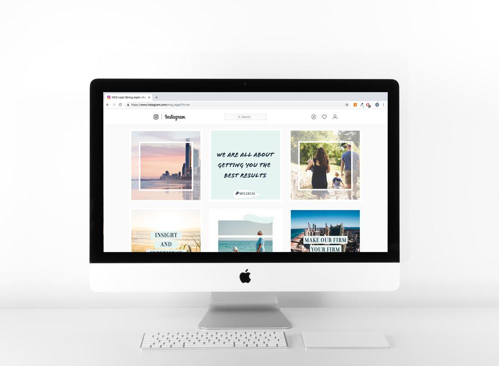 MCG Legal Mockup - website 3.jpg