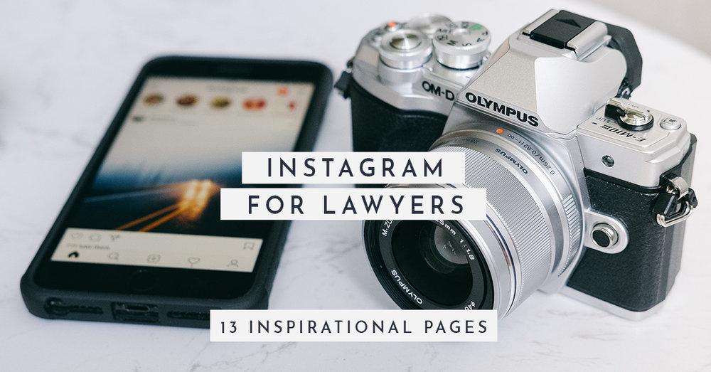 4_Instagram For Lawyers copy.jpg