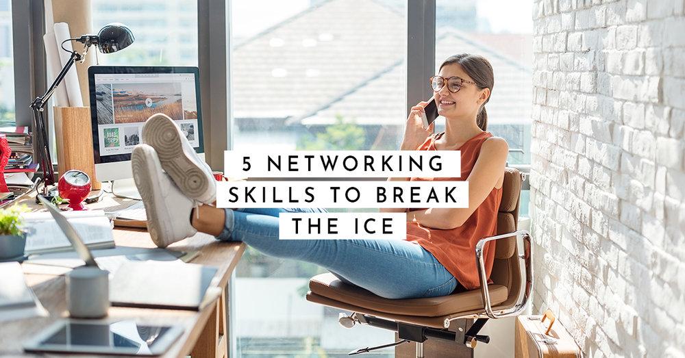 5 networking skills.jpg