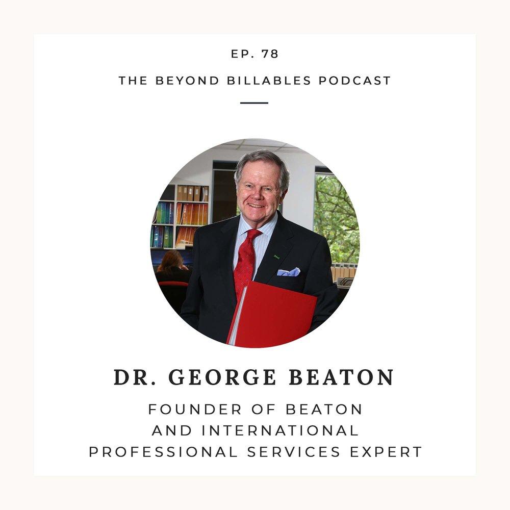Dr George Beaton.jpg