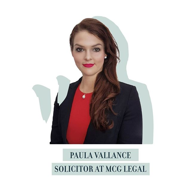 Meet Paula, one of our amazing solicitors! Paula previously worked at the Office of the Director of Public Prosecutions as well as a well-renowned family law and criminal law firm before joining MCG Legal in 2018. Paula graduated from Bond University with a Juris Doctor of Laws (Hons) and is admitted to both the Supreme Court of Queensland and the High Court of Australia. Paula has significant experience in representing people in both family law proceedings and those accused in criminal law. A dedicated and compassionate family and criminal lawyer, Paula provides her clients with detailed advice and advocates strongly on their behalf.⠀ ⠀ ⠀ ⠀ ⠀ #legal #lawyer #goldcoast #localbusiness #mcglegal #familylaw #attorney #family #goldcoastlawyers #qldlawyer #law #divorce #separation #blog #law #meeting #newlaw #support