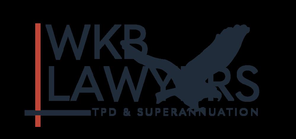 WKB Logo-16.png