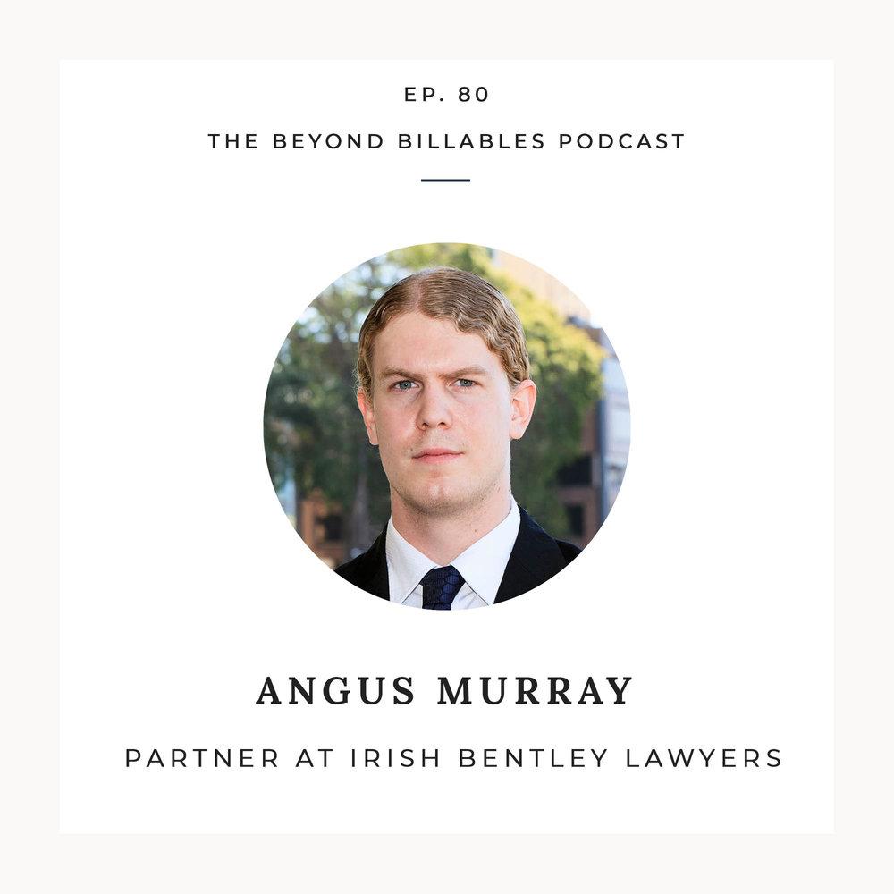 Angus Murray_Square.jpg