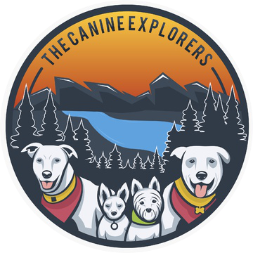The Canine Explorers