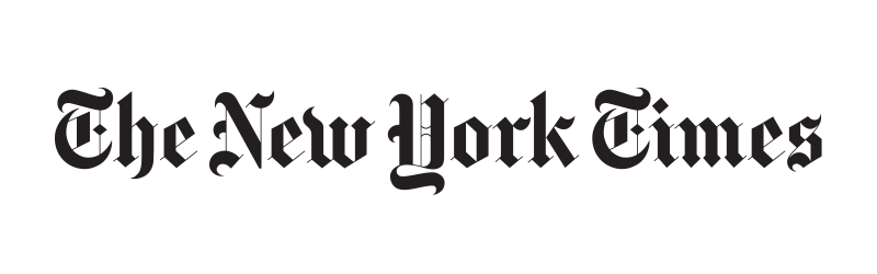 new-york-times-logo-transparent-png-2.png