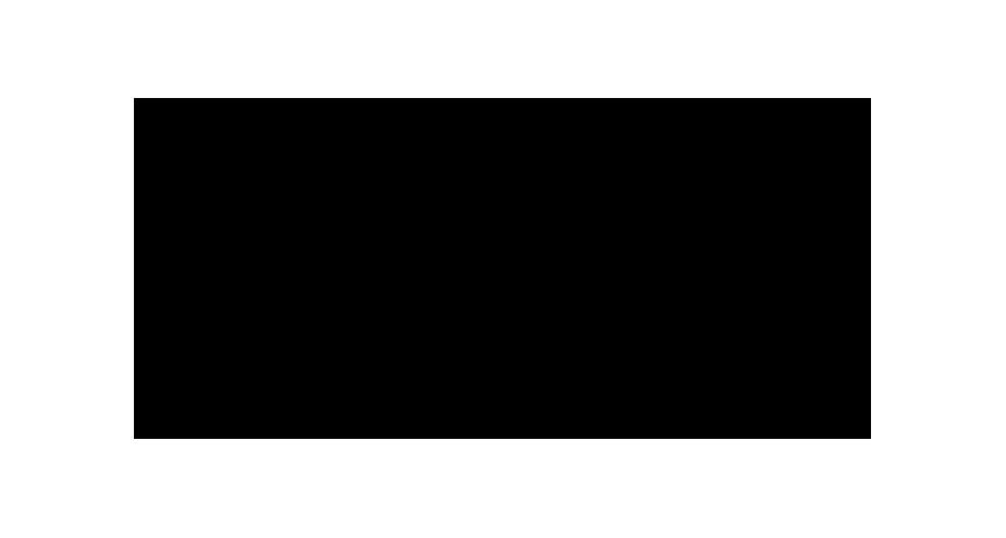 black-cnn-logo-png-30.png