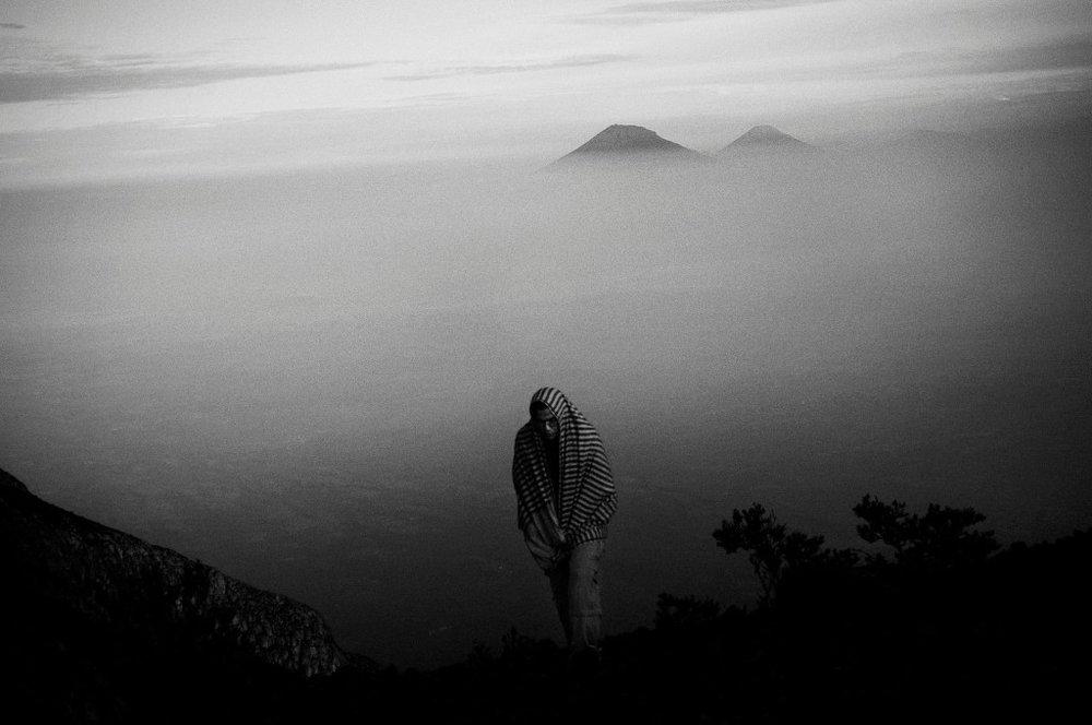 © Rony Zakaria