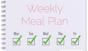 meal plan.jpeg