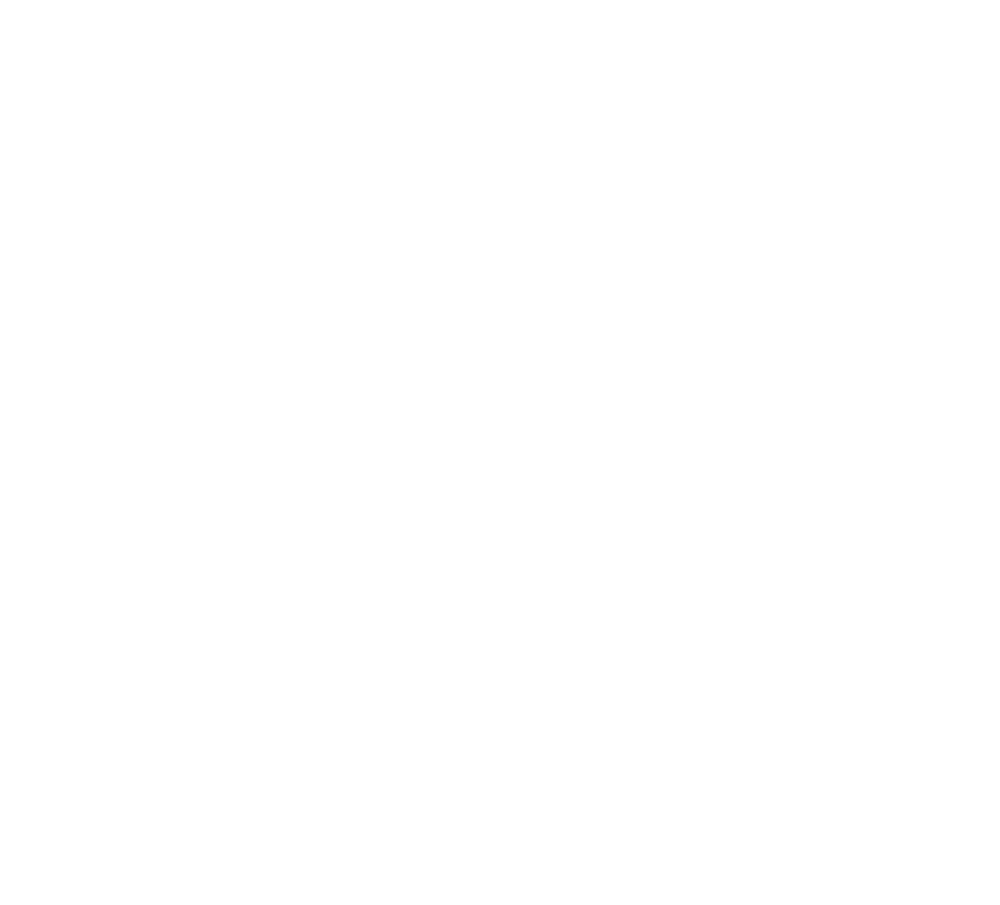 Learn More About Scripps -