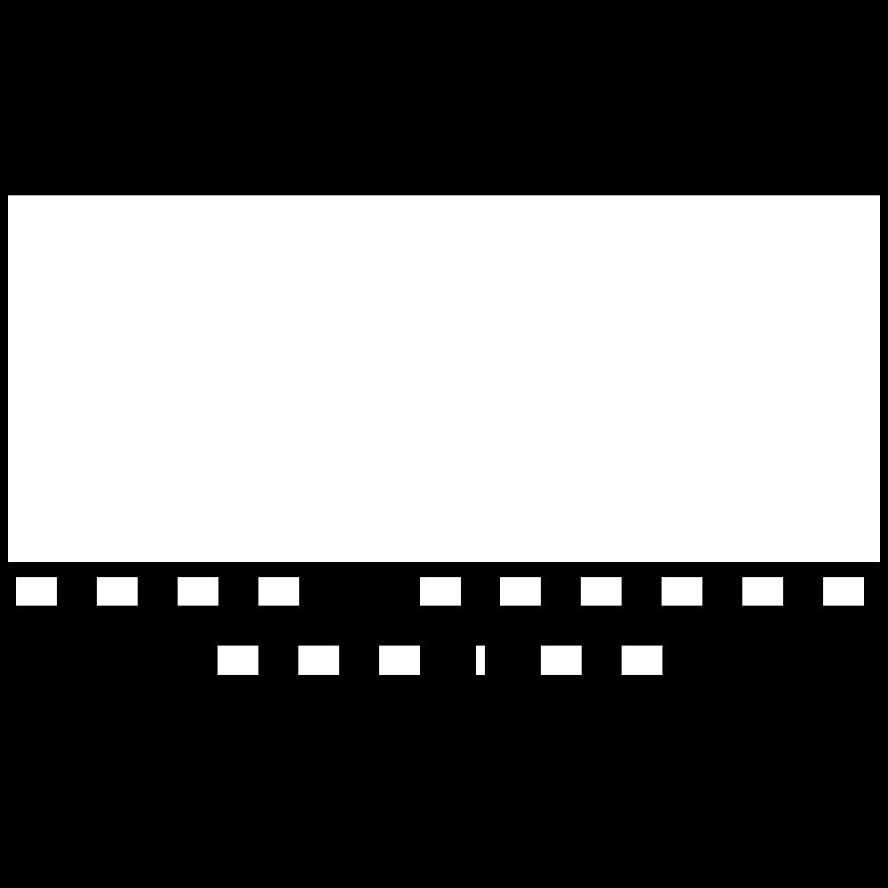 BFG White (1k x 1k).png