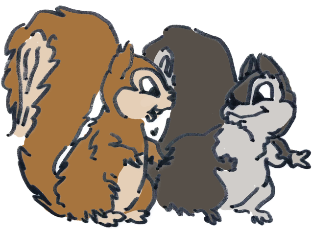 Squirrel 2.png