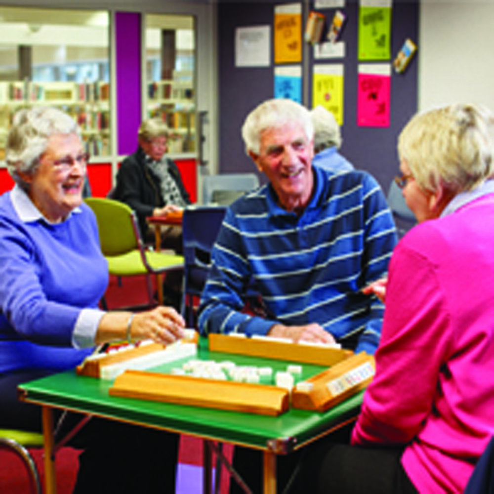 The Burnie Library - Mon & Tue 9:30am to 5:30pmWed & Thur 9:30am to 5:00pmFri 9:30am to 7:00pmSat 9:30am to 12:30pm Must book for programs
