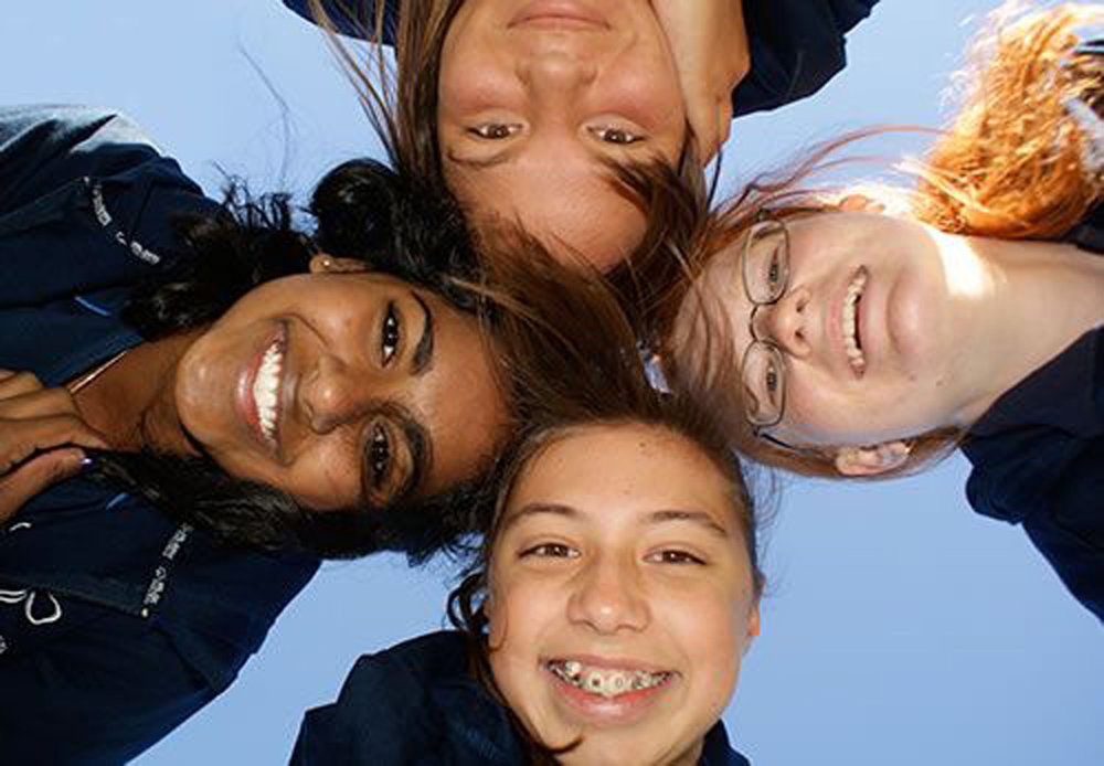 Burnie Girl Guides - Girls U10 4:30pm to 6:30pmGirls 10-17 7:00pm to 9:00pmChild $5 entryDrinks, snacks $1 ea