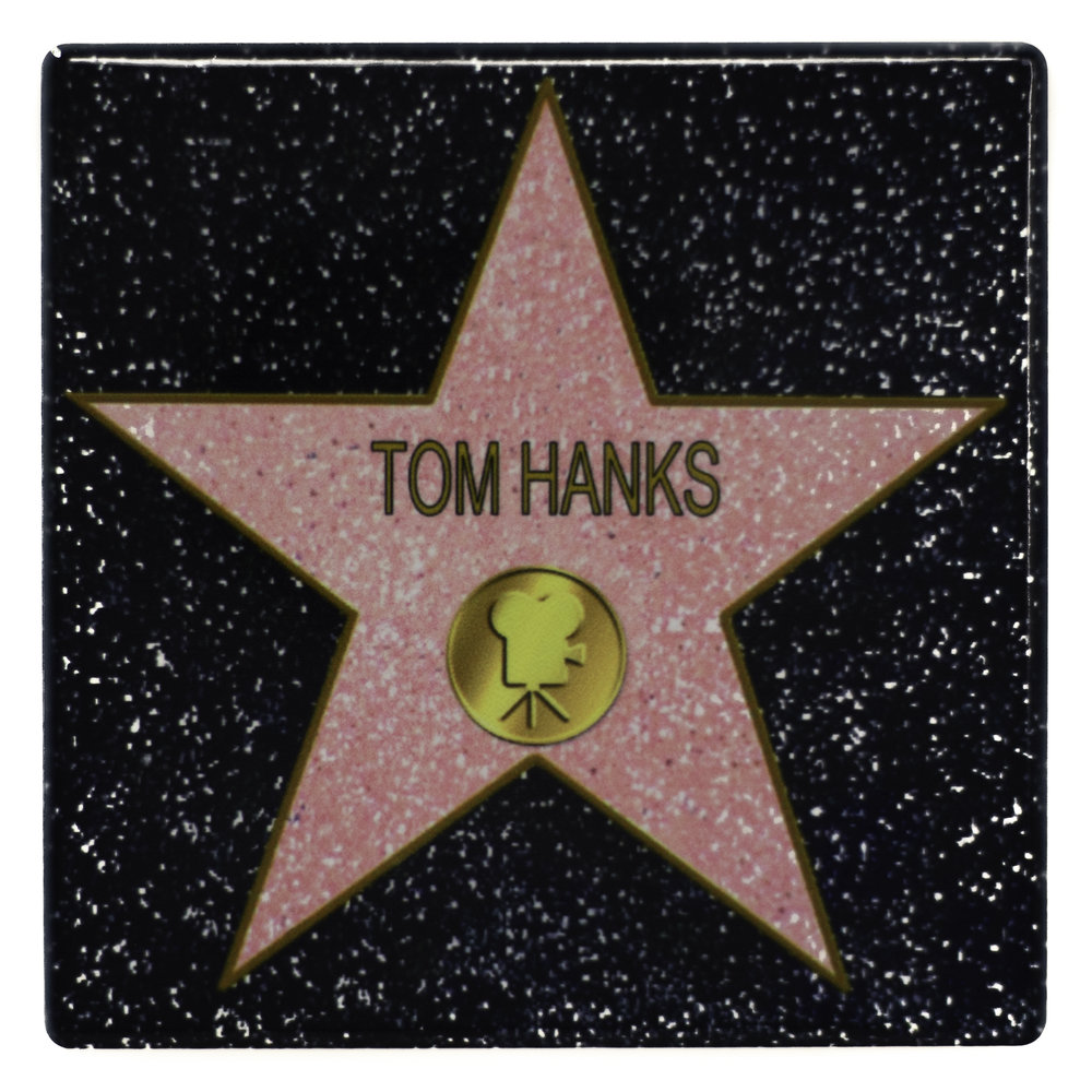 hanks top.jpg