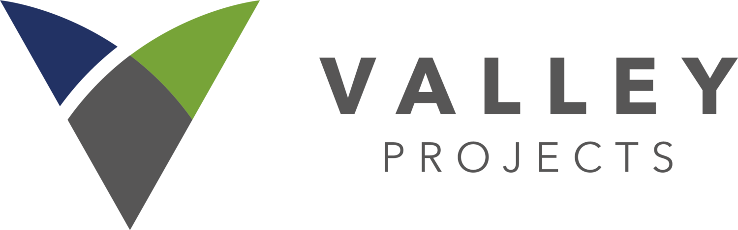 Valley Projects