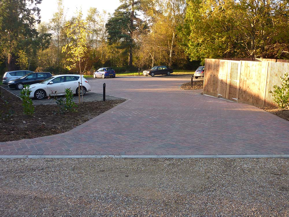 Valley_Roads_and_Driveways (1).jpg