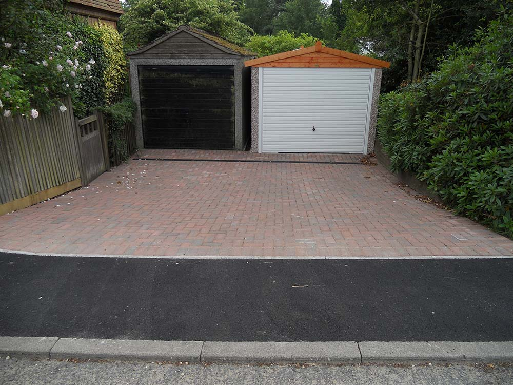 Valley_Roads_and_Driveways (3).jpg