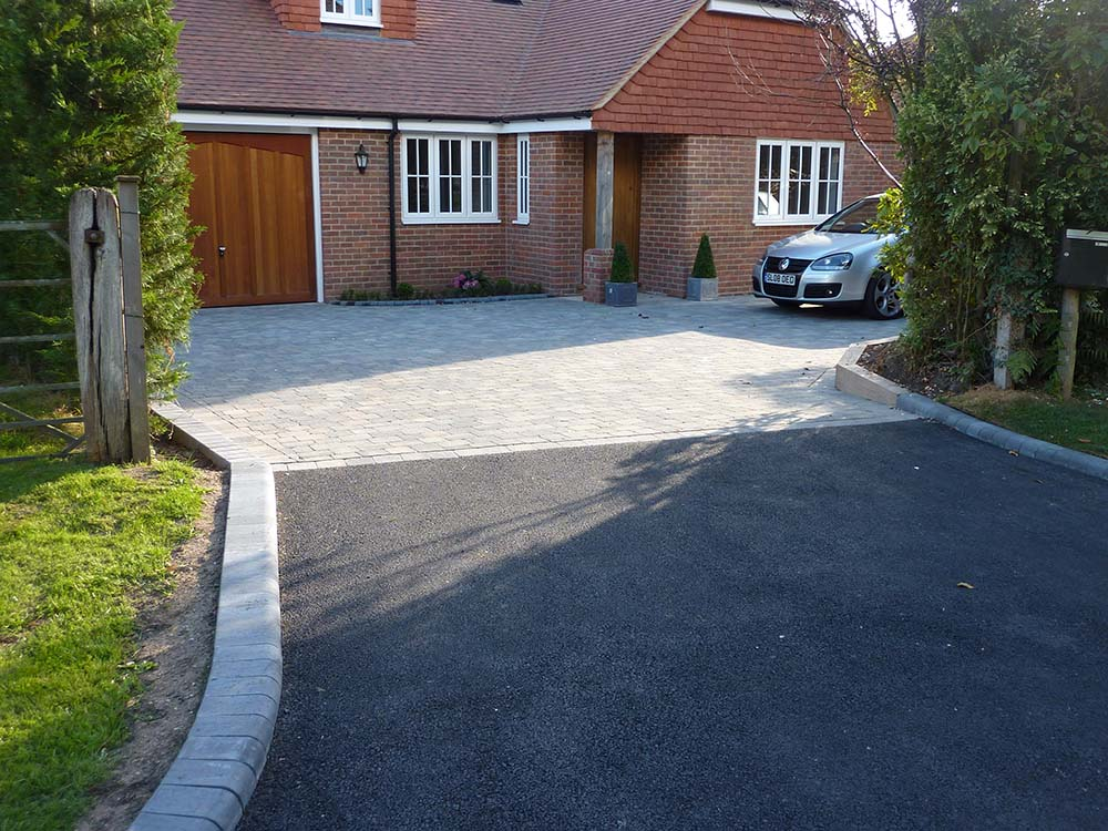 Valley_Roads_and_Driveways (5).jpg