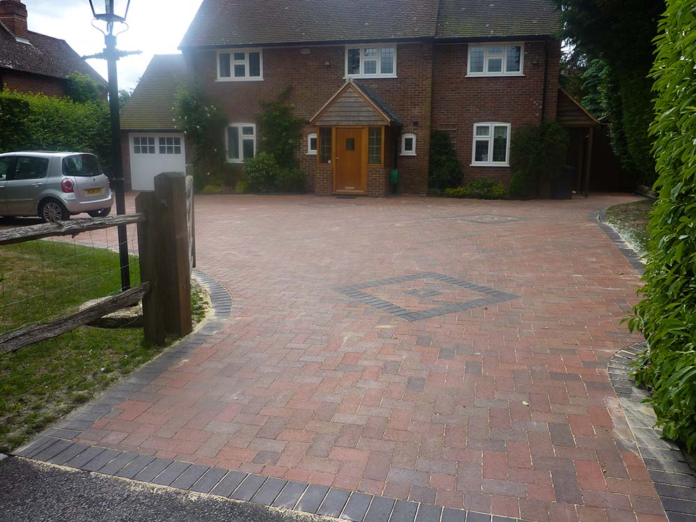 Valley_Roads_and_Driveways (10).jpg