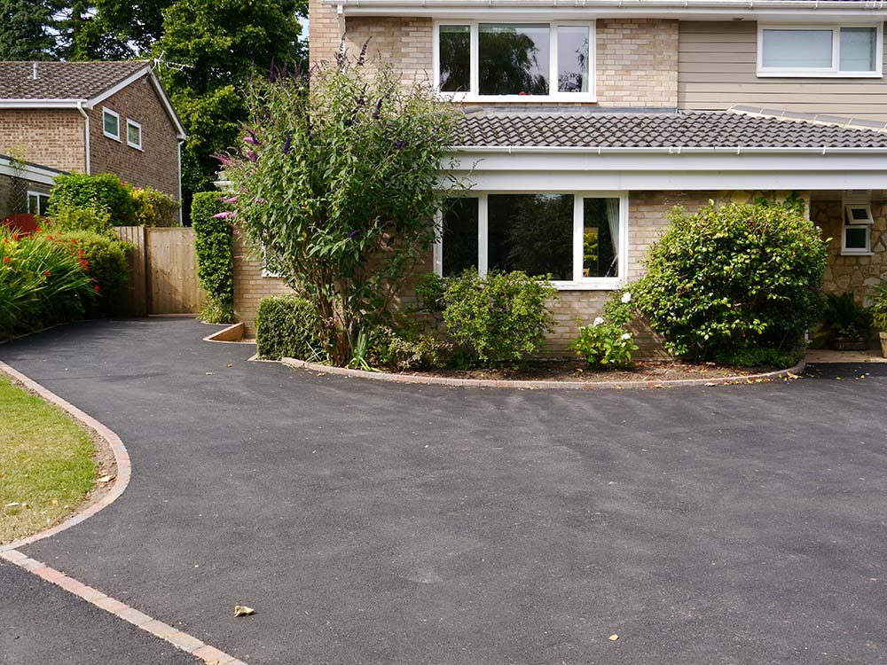 Valley_Roads_and_Driveways (12).jpg