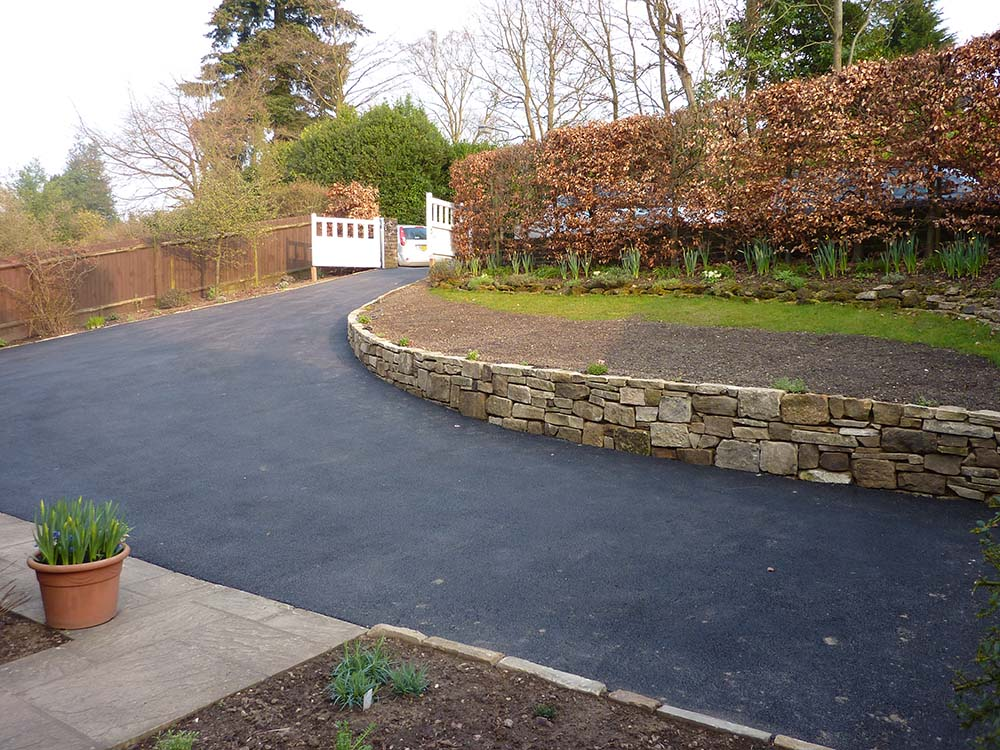 Valley_Roads_and_Driveways (17).jpg