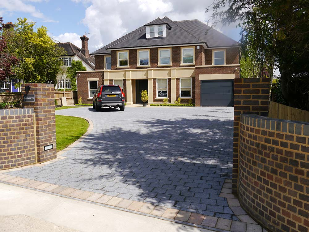 Valley_Roads_and_Driveways (18).jpg